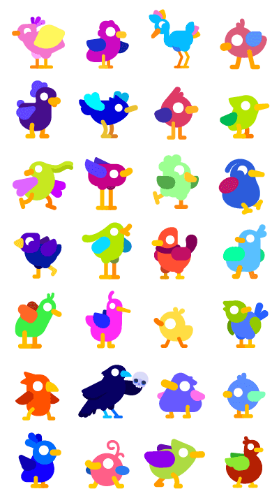 inanutshell-kurzgesagt-patreon-bird-army-72