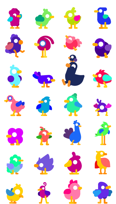 inanutshell-kurzgesagt-patreon-bird-army-73